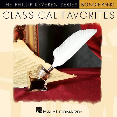 piano-concerto-no-1-in-b-flat-major-op-23