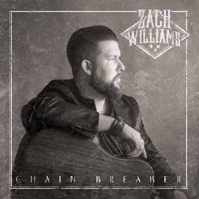 chain-breaker