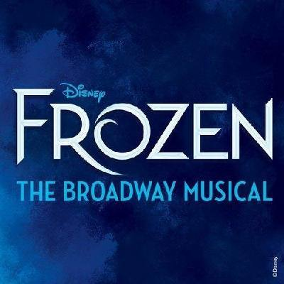 hygge-from-frozen-the-broadway-musical-, 3.99 EUR @ notenbuch-de