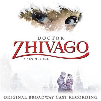home-where-the-lilacs-grow-from-doctor-zhivago-the-broadway-musical-