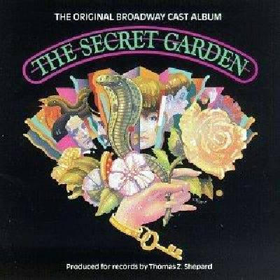 if-i-had-a-fine-white-horse-from-the-musical-the-secret-garden-