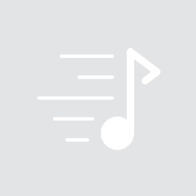 my-type