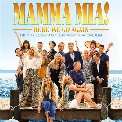 when-i-kissed-the-teacher-from-mamma-mia-here-we-go-again-