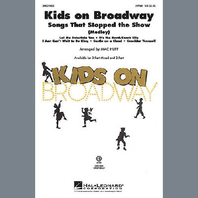 kids-on-broadway-songs-that-stopped-the-show
