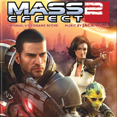 mass-effect-suicide-mission