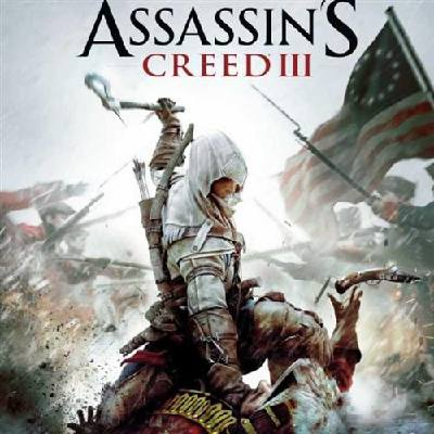 assassin-s-creed-iii-main-title