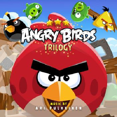 angry-birds-theme