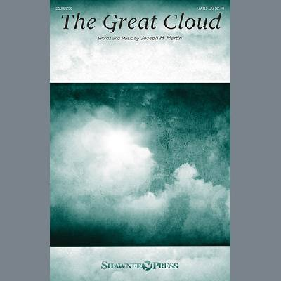 the-great-cloud