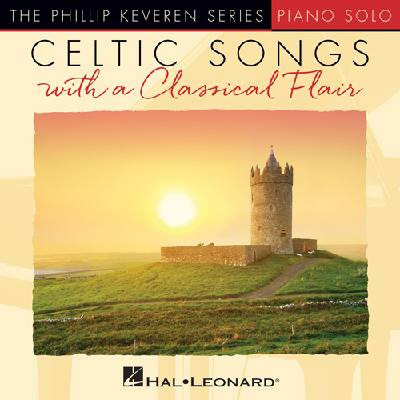loch-lomond-arr-phillip-keveren-