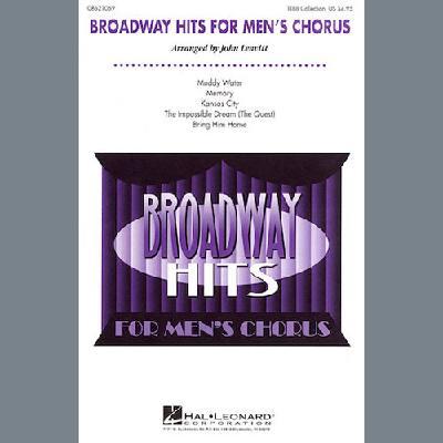 broadway-hits-for-men-s-chorus