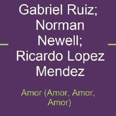 amor-amor-amor-amor-
