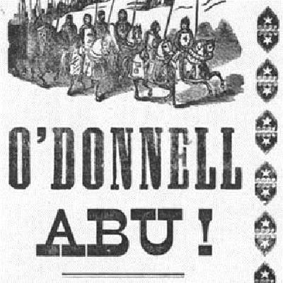 o-donnell-aboo