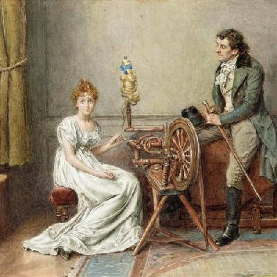 the-spinning-wheel-song