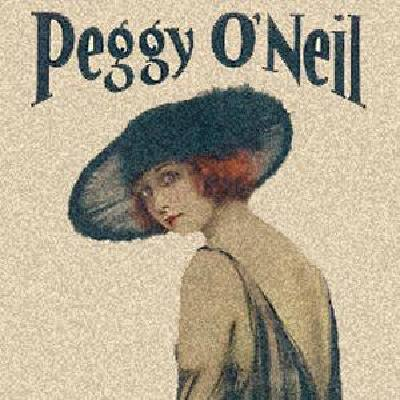 peggy-o-neil