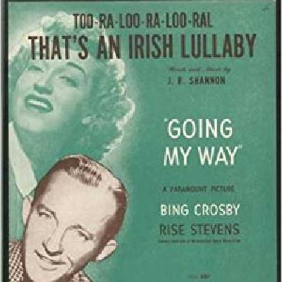 too-ra-loo-ra-loo-ral-that-s-an-irish-lullaby-