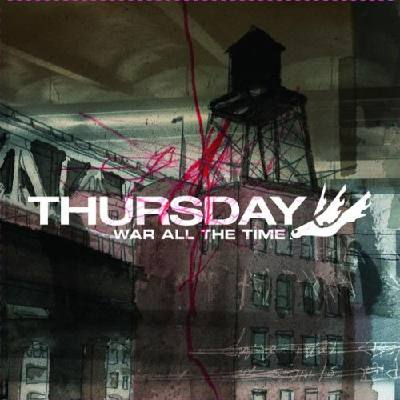 war-all-the-time