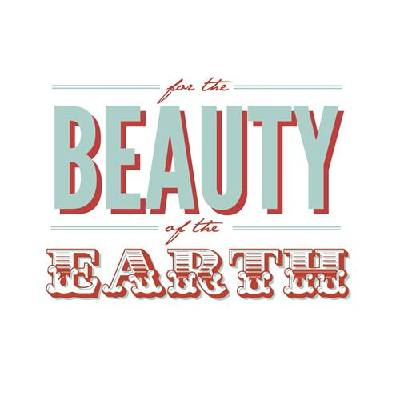 for-the-beauty-of-the-earth
