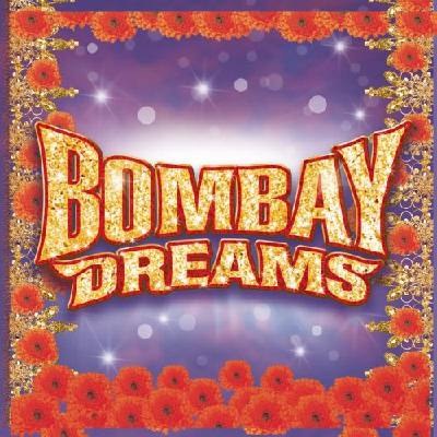 shakalaka-baby-from-bombay-dreams-