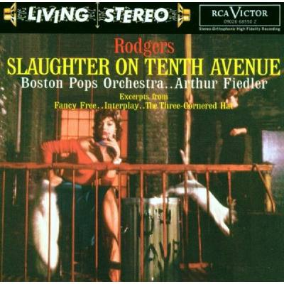 slaughter-on-tenth-avenue