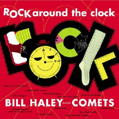 rock-around-the-clock