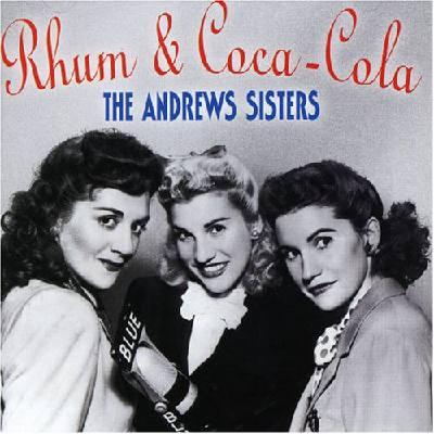 rum-and-coca-cola