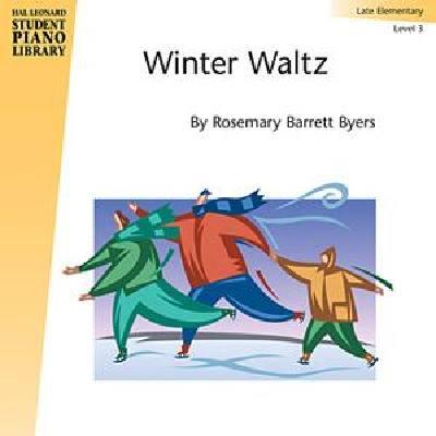 winter-waltz