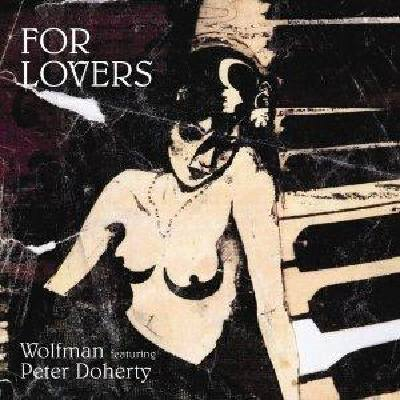 for-lovers-feat-pete-doherty-