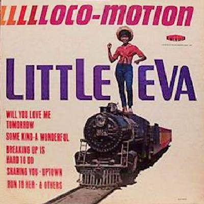 the-loco-motion