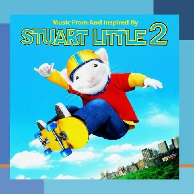 hold-on-to-the-good-things-from-stuart-little-2-