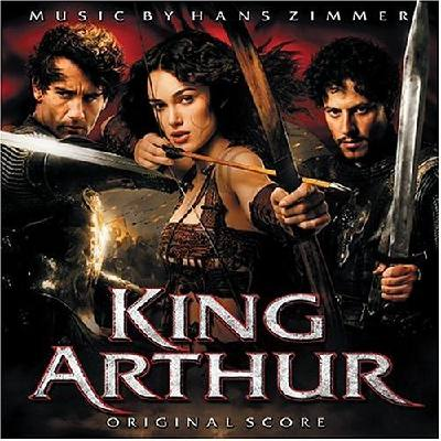 tell-me-now-what-you-see-from-king-arthur-