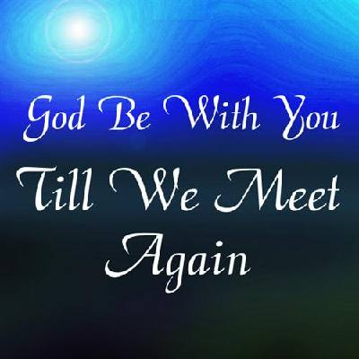 god-be-with-you-till-we-meet-again