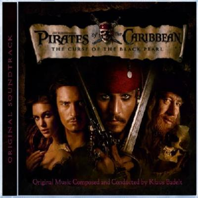 will-and-elizabeth-from-pirates-of-the-caribbean-the-curse-of-the-black-pearl-