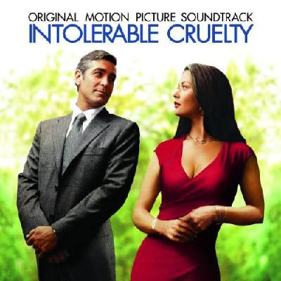 you-fascinate-me-from-intolerable-cruelty-
