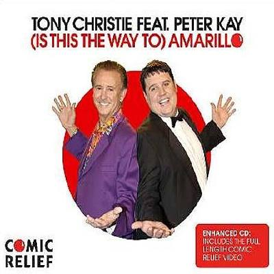 -is-this-the-way-to-amarillo-feat-peter-kay-
