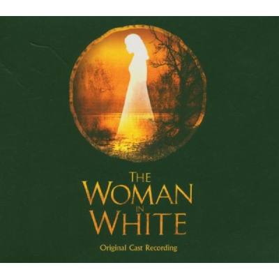You See I Am No Ghost (from The Woman In White)