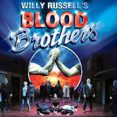 Tell Me It´s Not True (from Blood Brothers) Wil...
