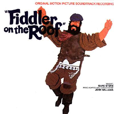 matchmaker-from-the-fiddler-on-the-roof-