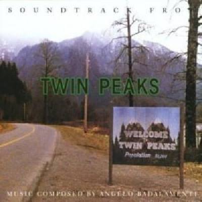 theme-from-twin-peaks