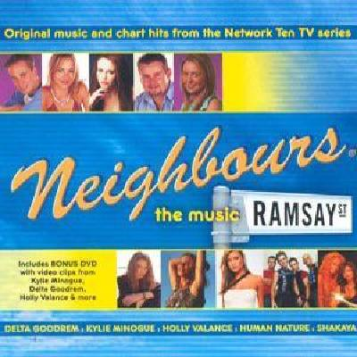 theme-from-neighbours
