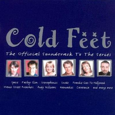 theme-from-cold-feet