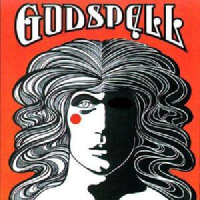 all-good-gifts-from-godspell-