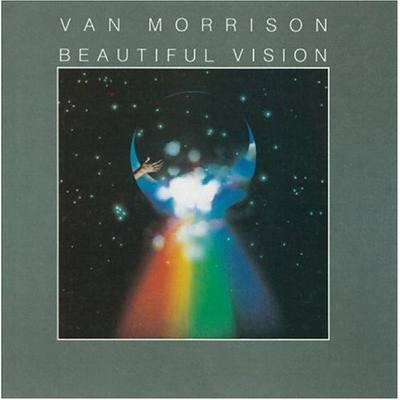 beautiful-vision