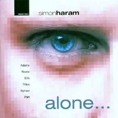 Chatterbox Waltz (from The Diary Of Anne Frank) Michael Nyman
