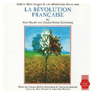 quatre-saisons-pour-un-amour-from-la-revolution-francaise-