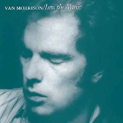 Bright Side Of The Road Van Morrison