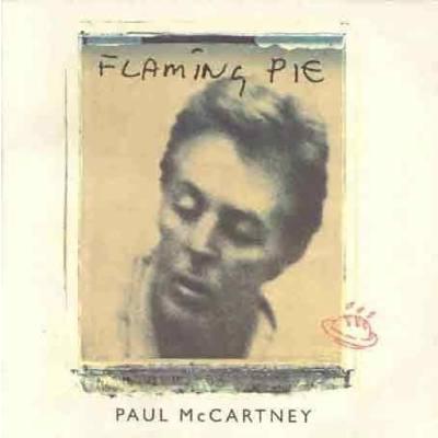 flaming-pie