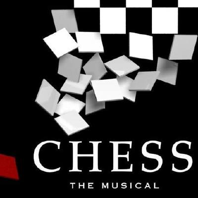 You And I (from Chess) Andersson and Ulvaeus