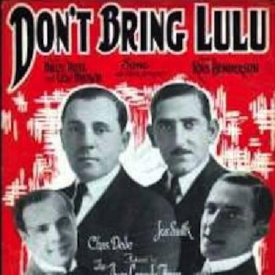 don-t-bring-lulu