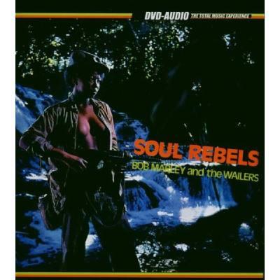 soul-rebel