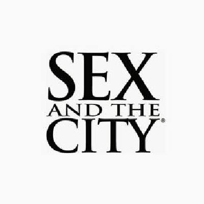 theme-from-sex-and-the-city